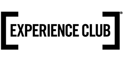 Experience Club